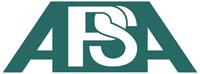 Australian Political Studies Association